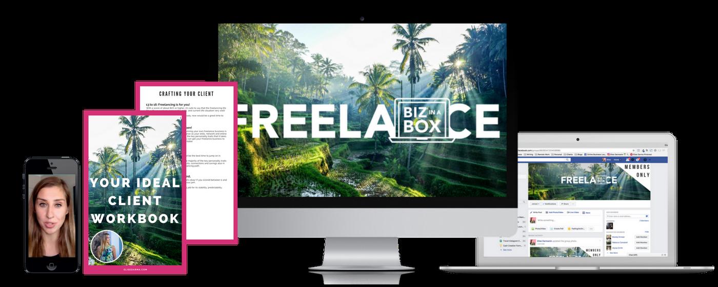 Freelance Biz In A Box course - Elise Darma.png