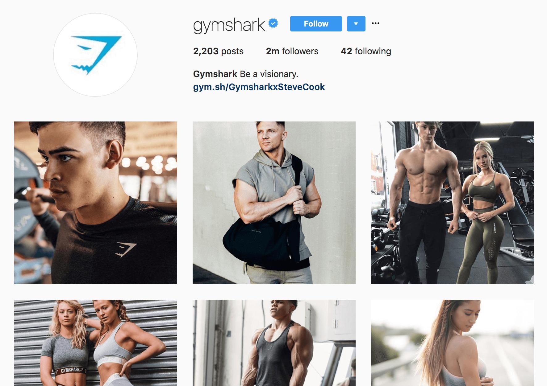 gymshark instagram.png