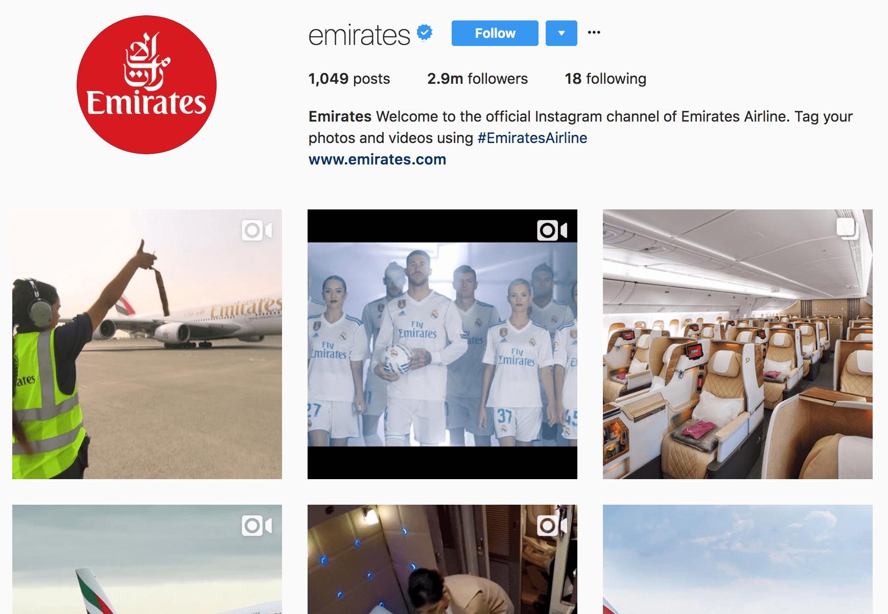 emirates instagram.png