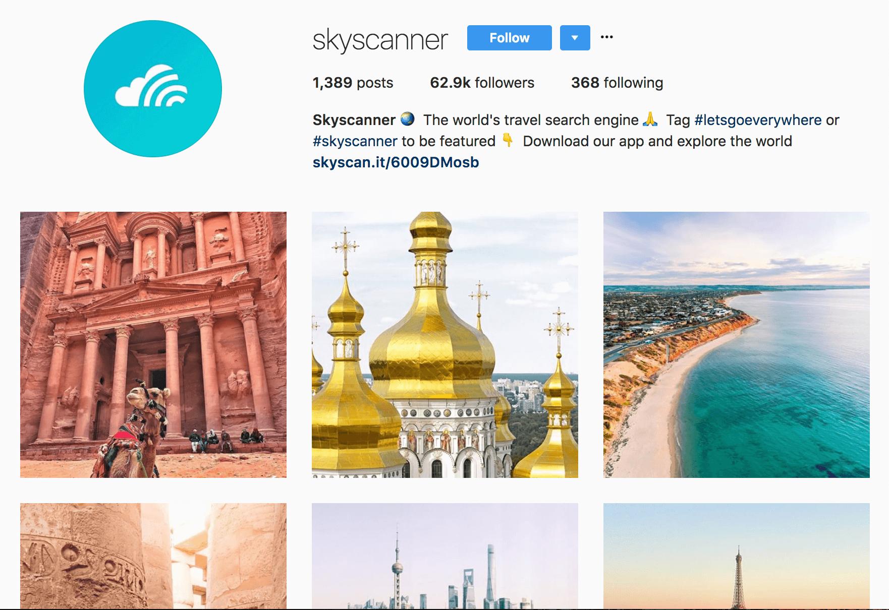 skyscanner instagram.png