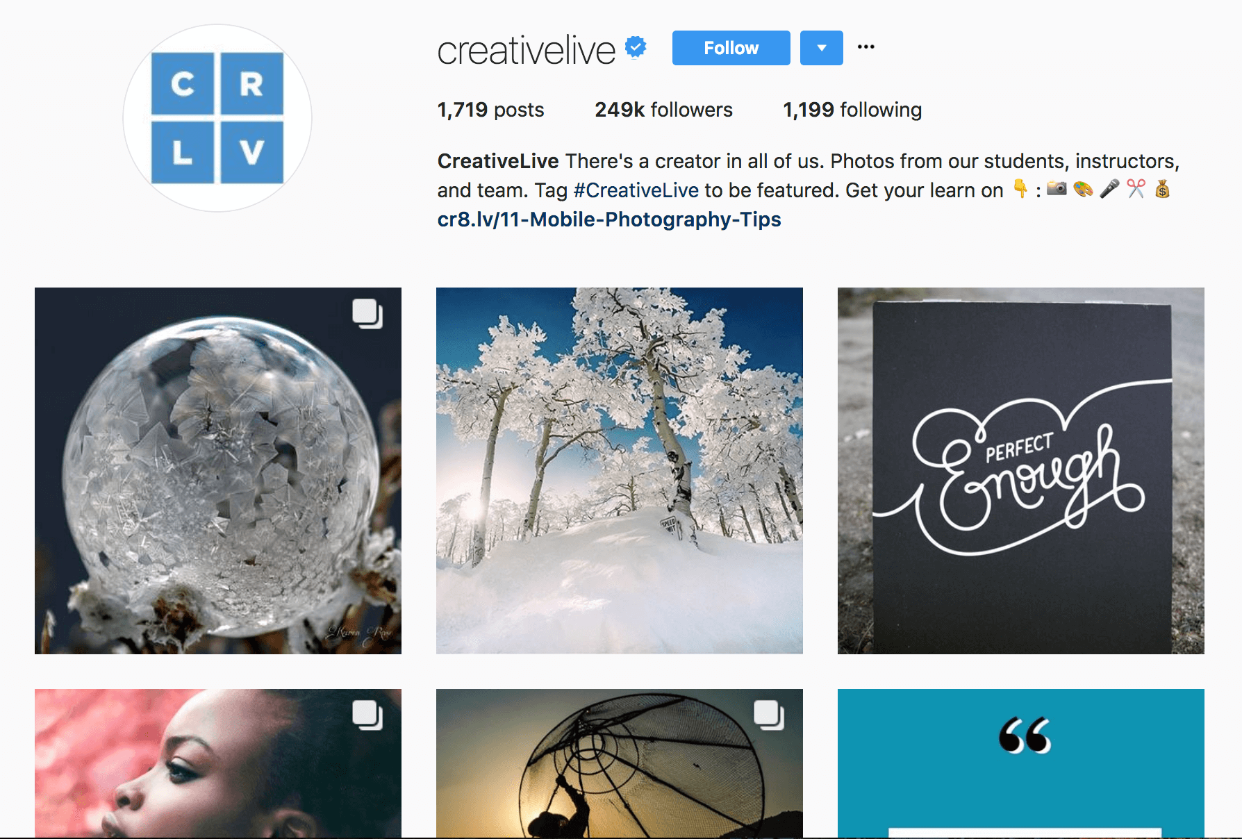 creativelive instagram.png