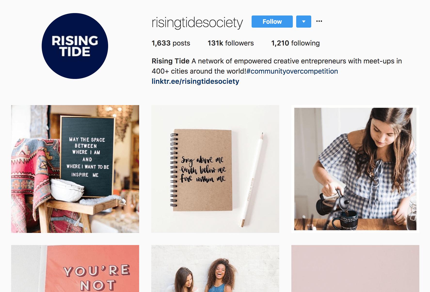 rising tide instagram.png