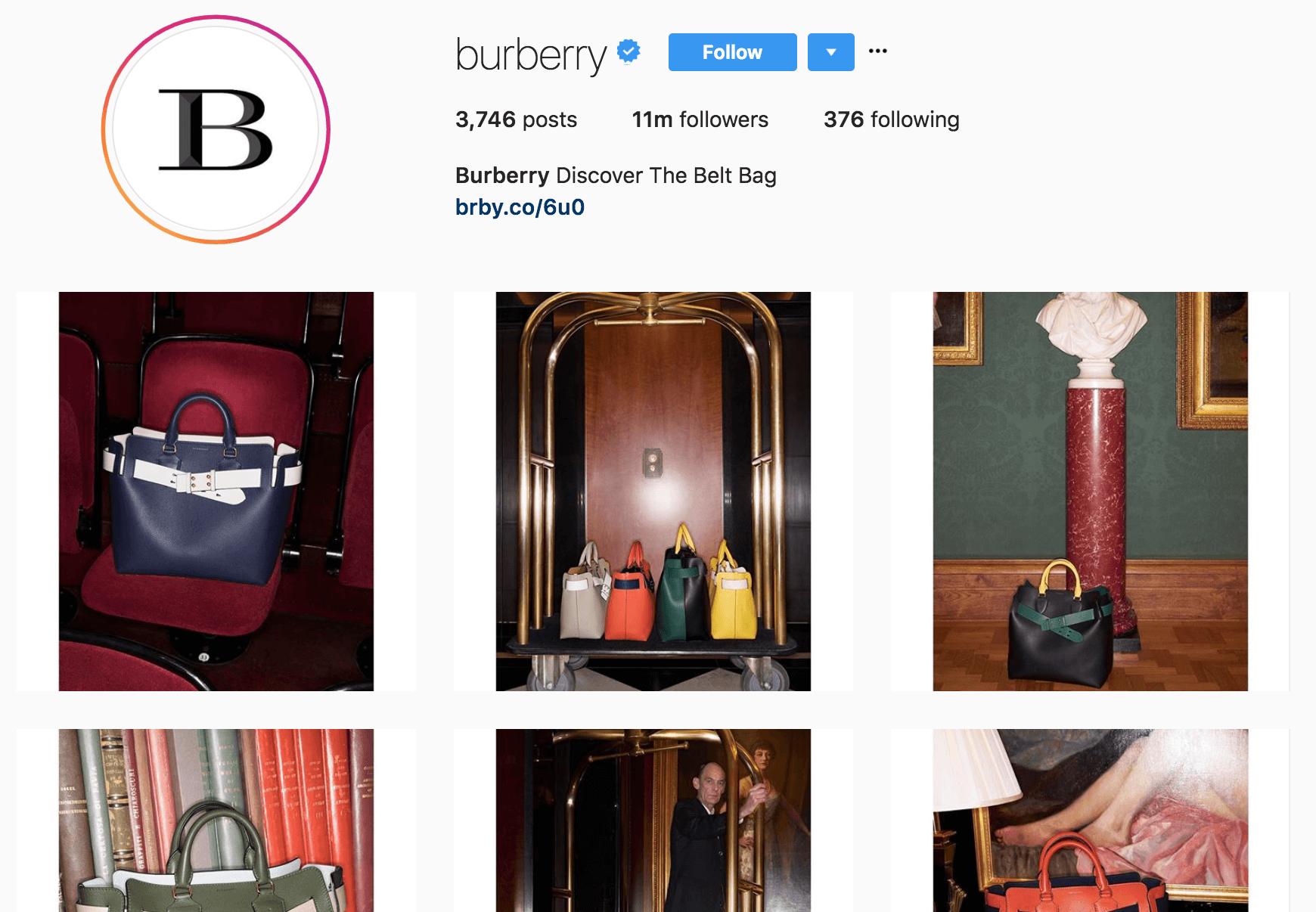 burberry instagram.png