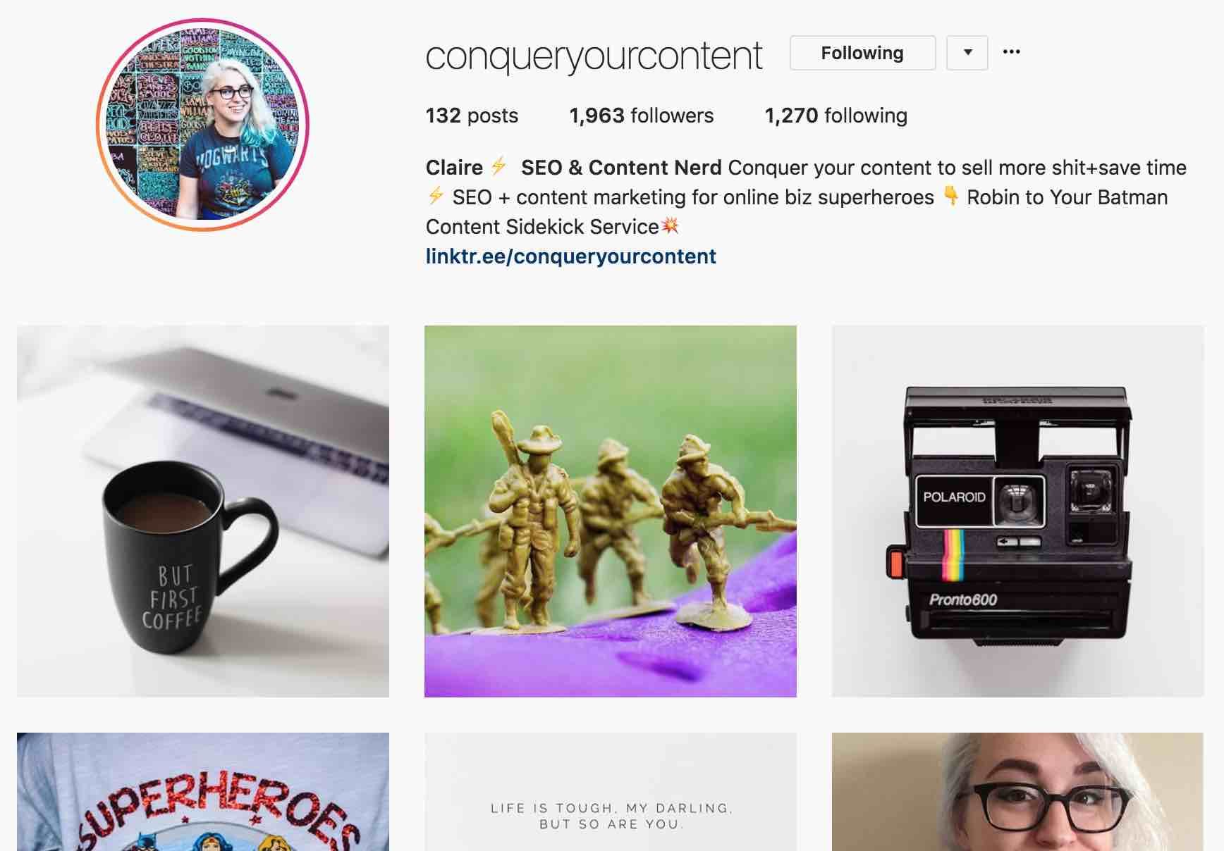 conquer your content - claire.jpg