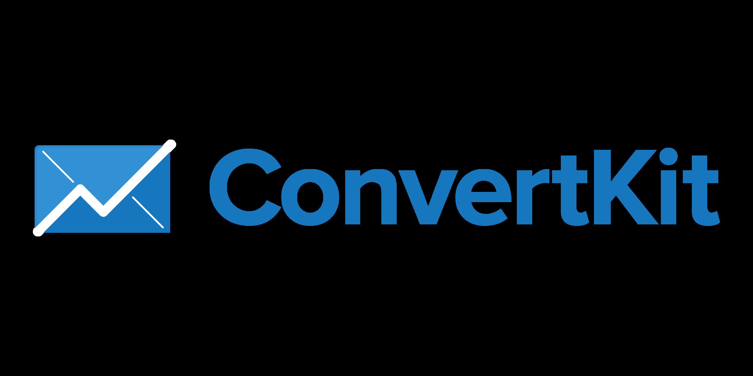 convertkit-logo.png
