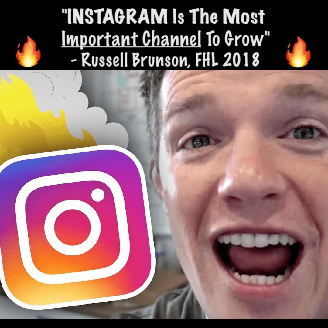 Russell brunson - instagram - elise darma.png