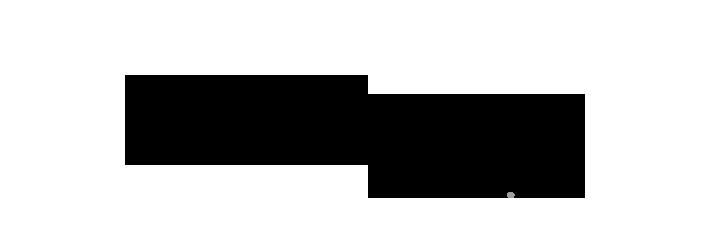 entrepreneur logo elise darma.png