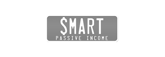 smart passive income pat elise darma logo.png
