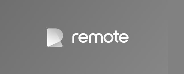 remote logo elise darma.png