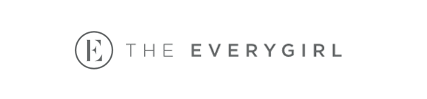 the everygirl logo elise darma.png