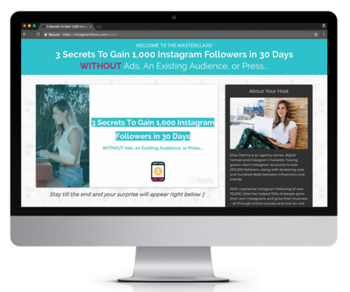 instagram strategy masterclass growth followers elise darma.png