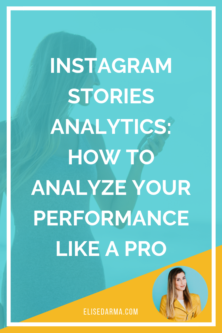 instagram stories elise darma analytics insights pin.png