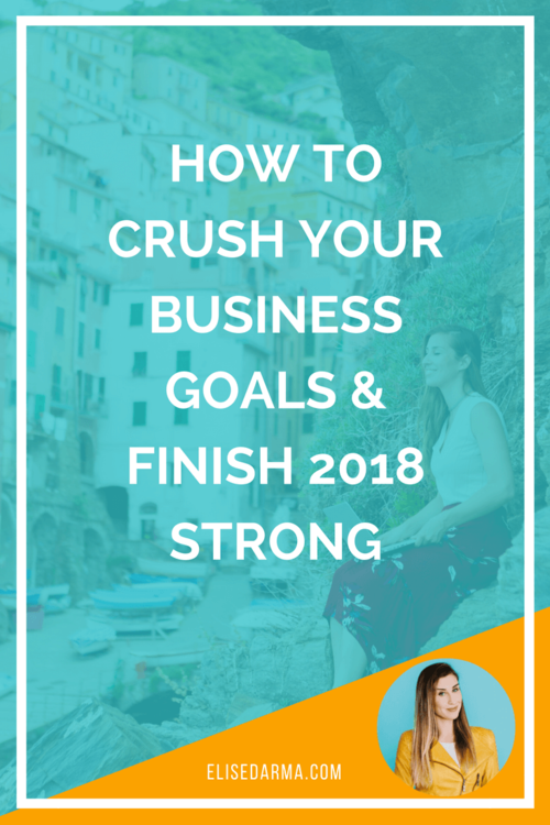 how+to+crush+business+goals+2018.png