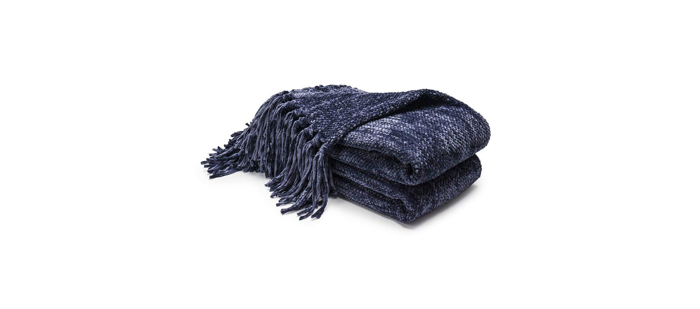 thick blanket comfy.jpg