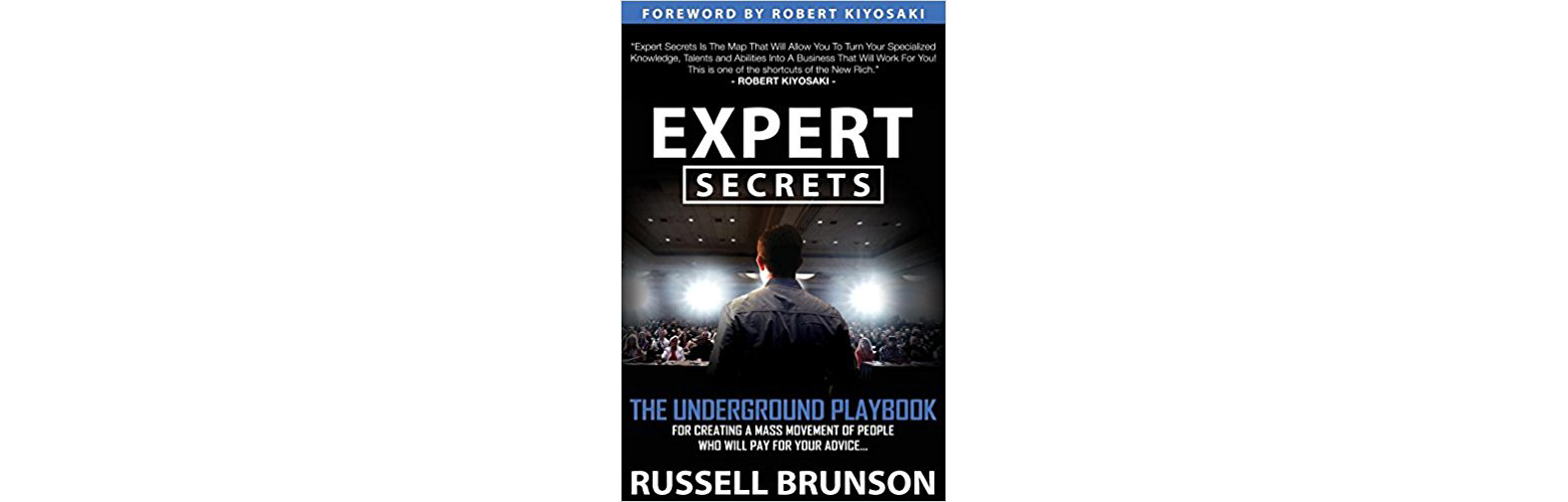 expert secrets russell brunson.jpg