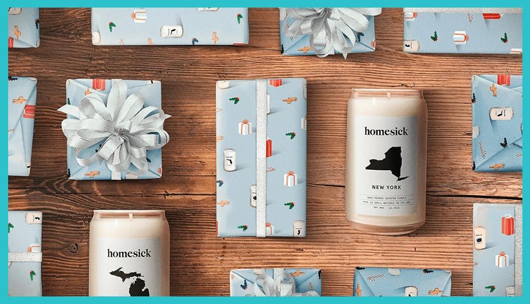 homesick candle gift guide elise darma.jpg