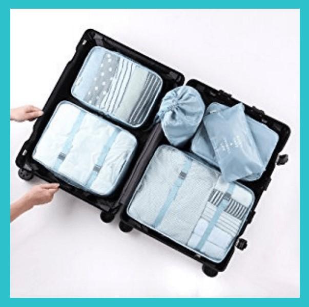 elise darma gift guide travel packing cubes.jpg