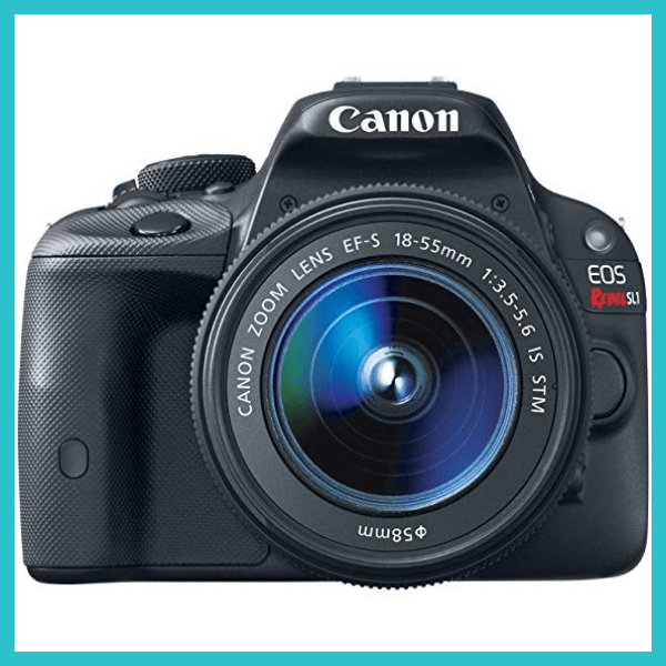 canon gift guide entrepreneur elise darma camera.png