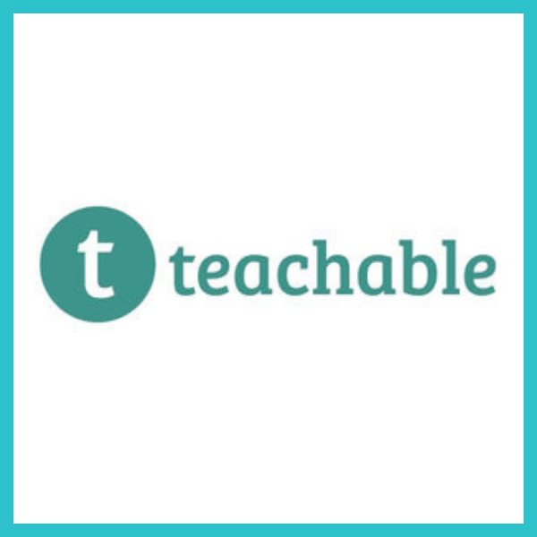teachable logo elise darma gift guide.png
