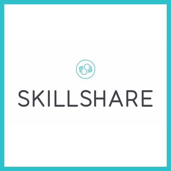 skillshare elise darma entrepreneur.png