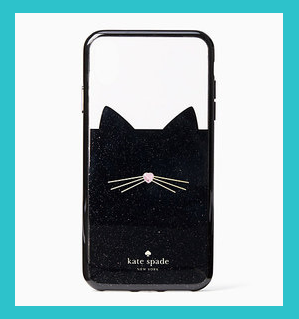 elise darma gift guide instagram lover phone case kate spade.png
