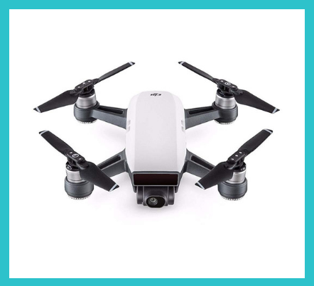 elise darma gift guide drone instagram lover.png