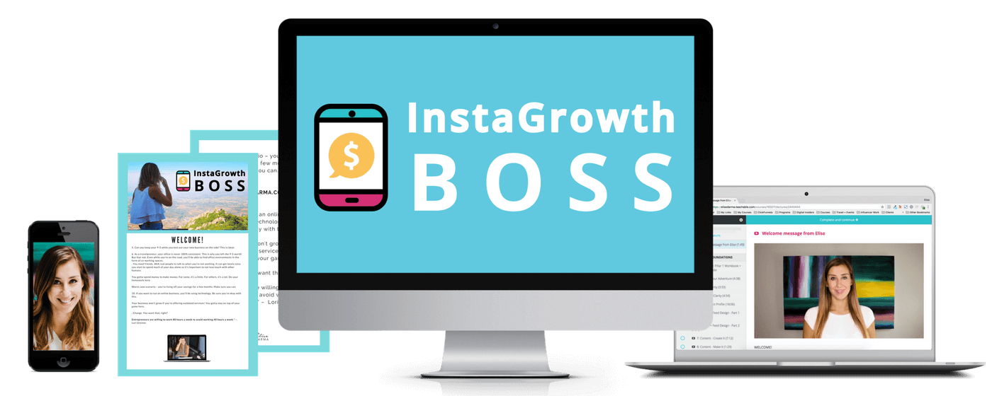 InstaGrowth Boss course 2018 (1).png