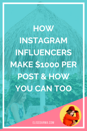 How+Instagram+influencers+make+$1000+per+post+&+how+you+can+too.png