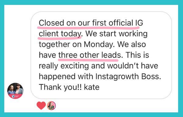 instagrowth boss review kate phillips.png
