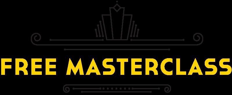 masterclass jamie jensen