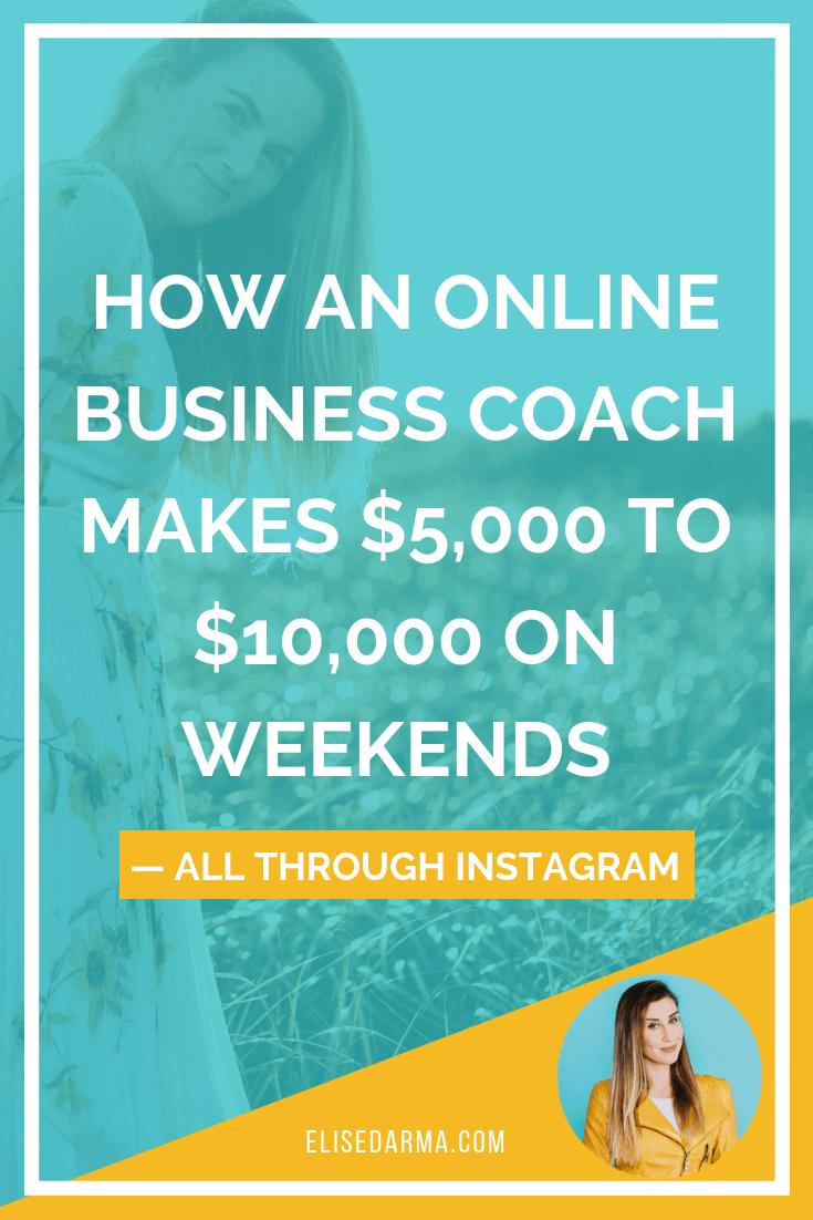 elise darma instagram stories business coach entrepreneur case study.png.png