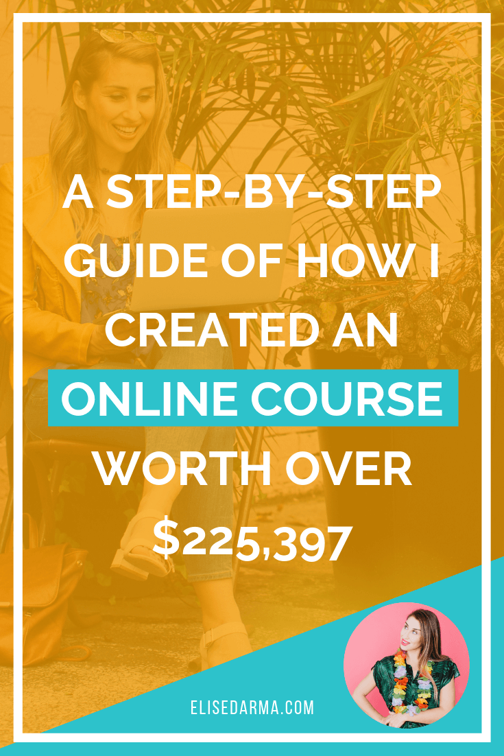 Online course create pinterest (1).png
