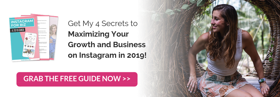 elise darma 2019 instagram strategy guide (1).png