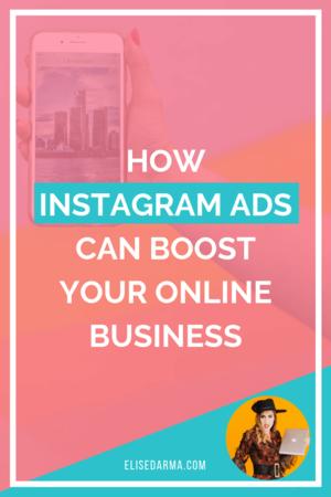 Elise+darma+instagram+stories+ads+entrepreneur+business.png