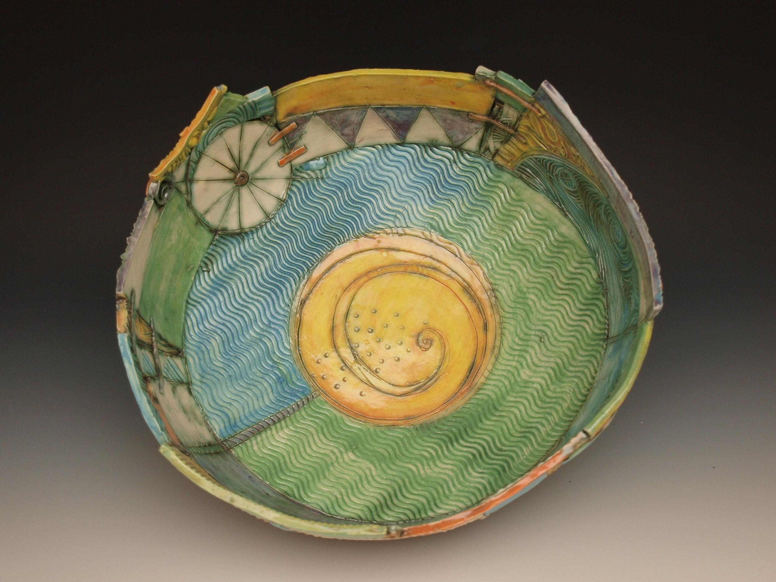 Spiral-bowl.a..jpg