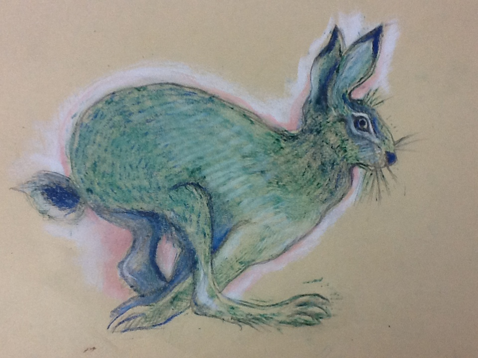 rabbit drawing-print.JPG