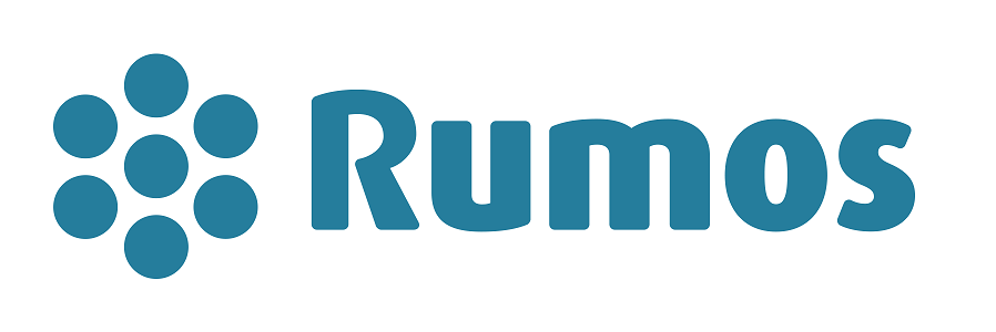 logo_rumos_rgb_jun16.png