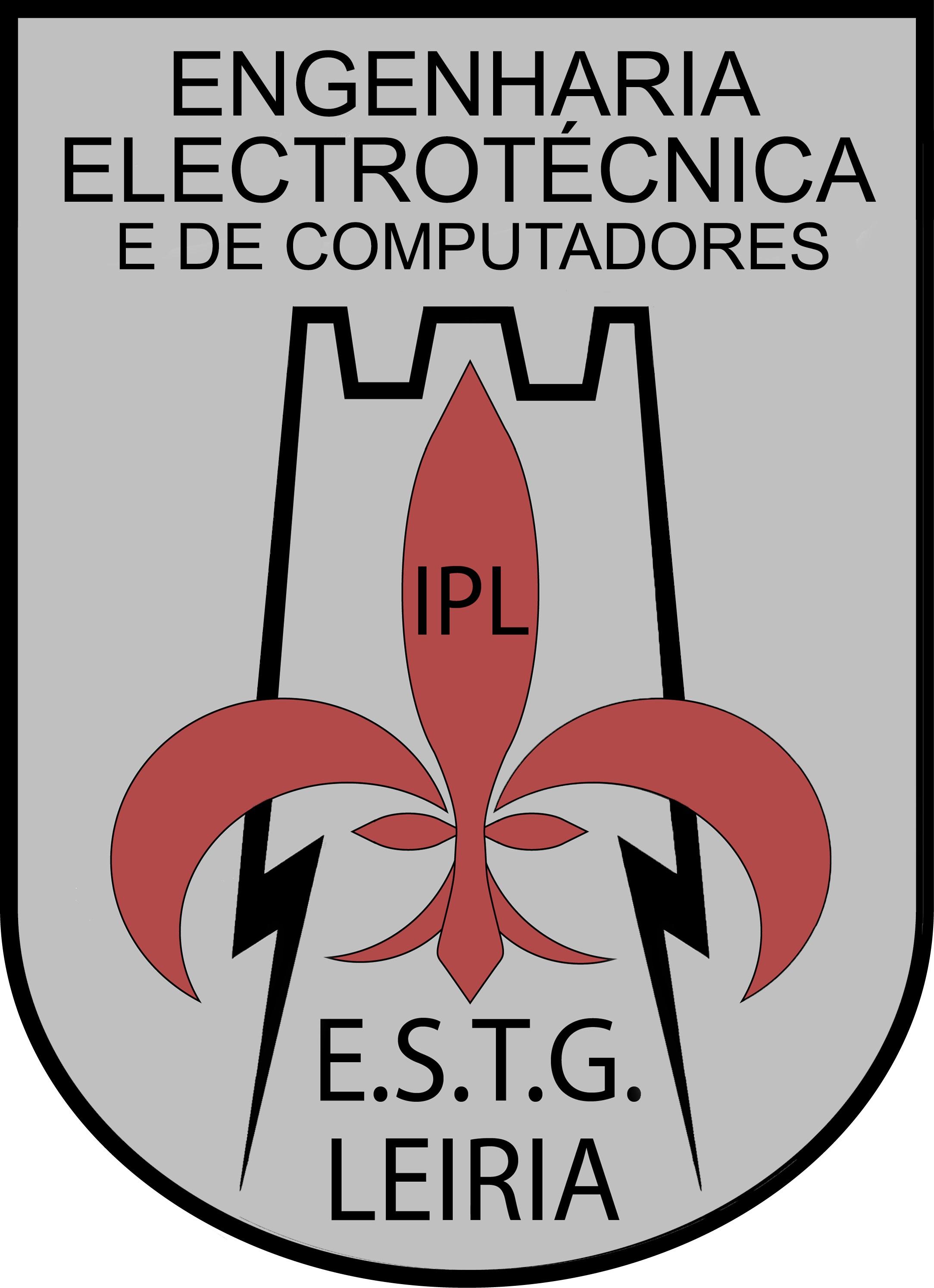Simbolo_EE_NOVO_final_2_grande.jpg