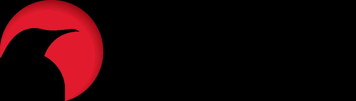 eurotux-logo-horizontal.png