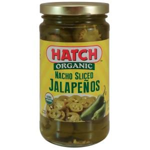Jalapeño-Organic-Nacho-Slices-12-oz-12141-300x300.jpg
