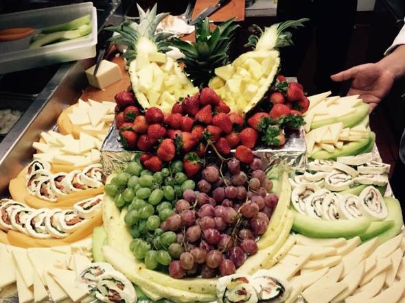 Food_photos6.jpg