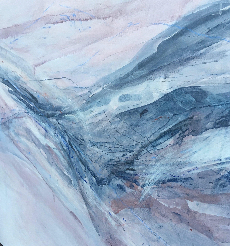 Liza Mackintosh_Roseligh_Painting
