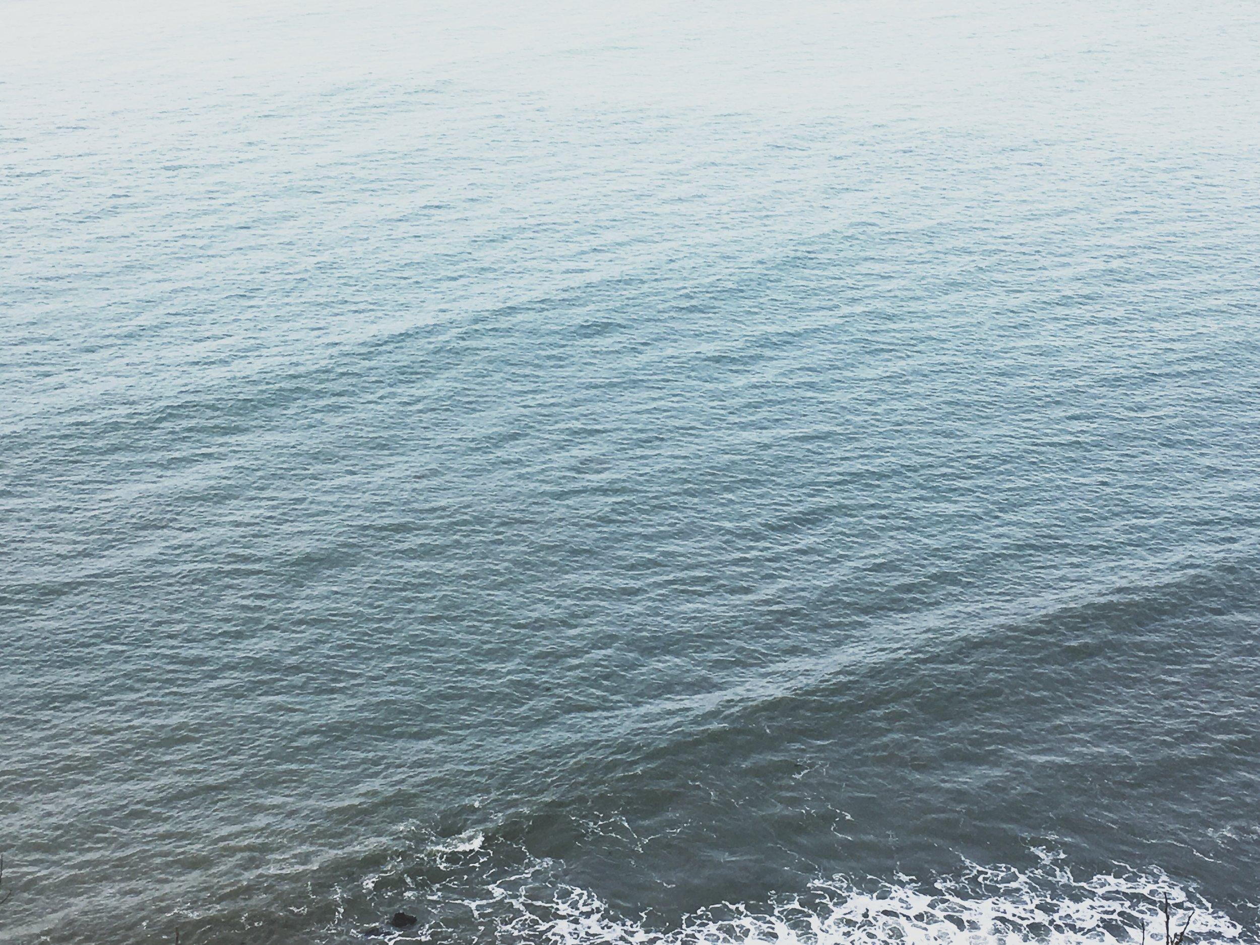 Blog Post: Take Me Away (from wi-fi)