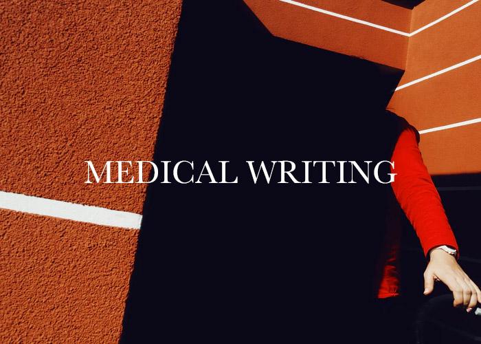 Malinda Meadows, Medical Writer, Medical Writing, Healthcare Writer
