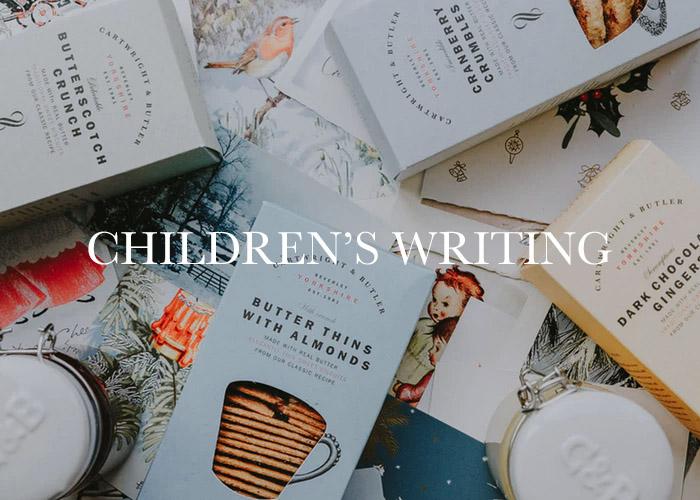 Malinda Meadows, Creative Writer, Children's Writer, Children's Writing, Children's Brands, Children's Stories