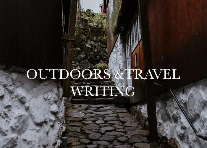 Malinda Meadows, Travel Writer, Outdoor Writer, Travel Writing, Freelance Travel Writer