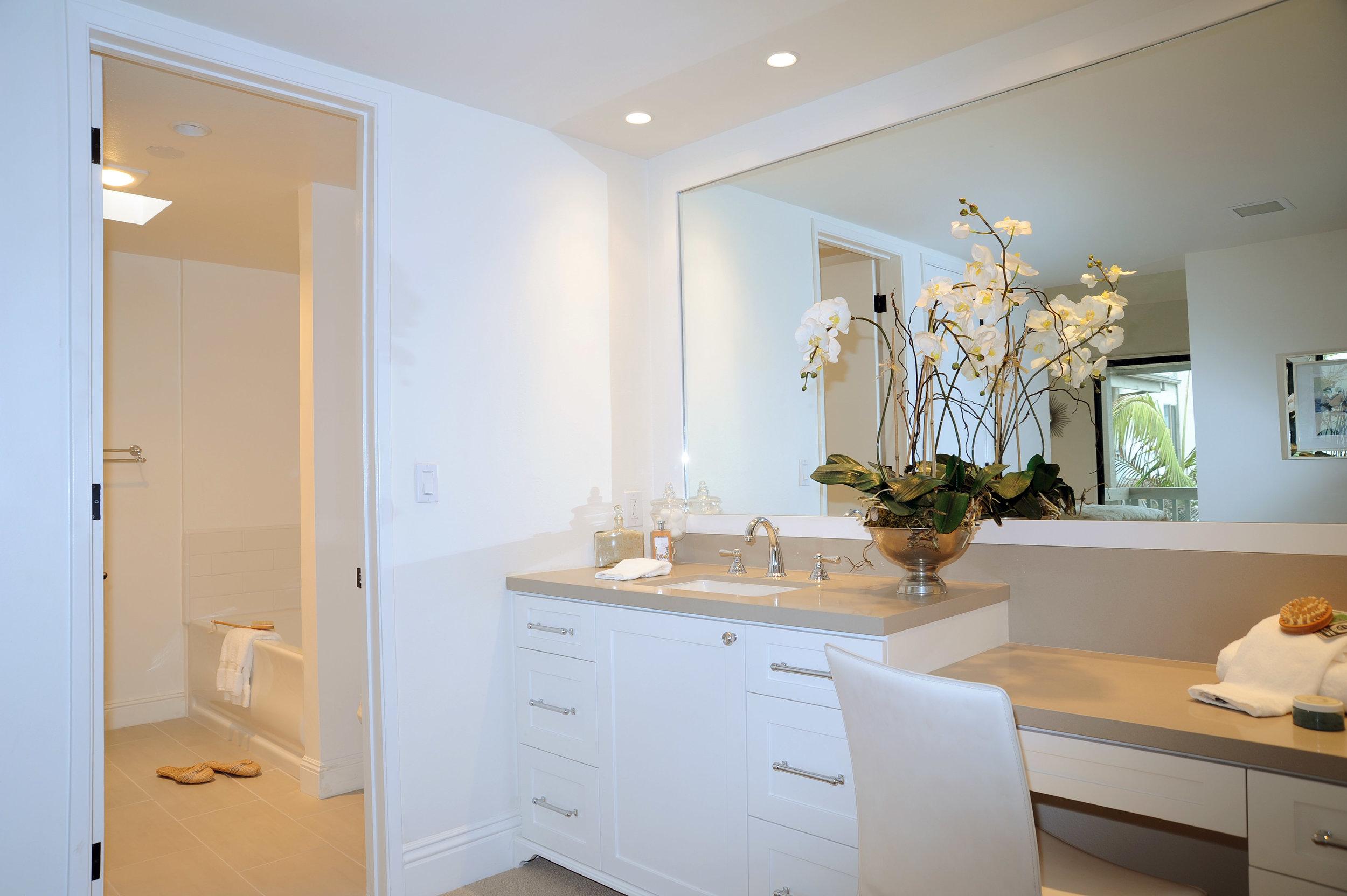 bedroom+1+bath-2477019729-O.jpg