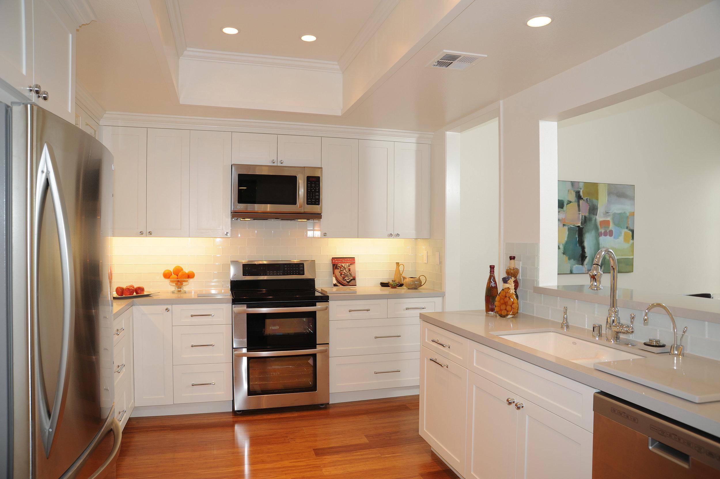 kitchen+1-2477026281-O.jpg