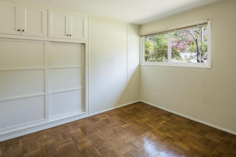 833 Bienveneda Ave Pacific-large-011-12-Bedroom-1499x1000-72dpi.jpg