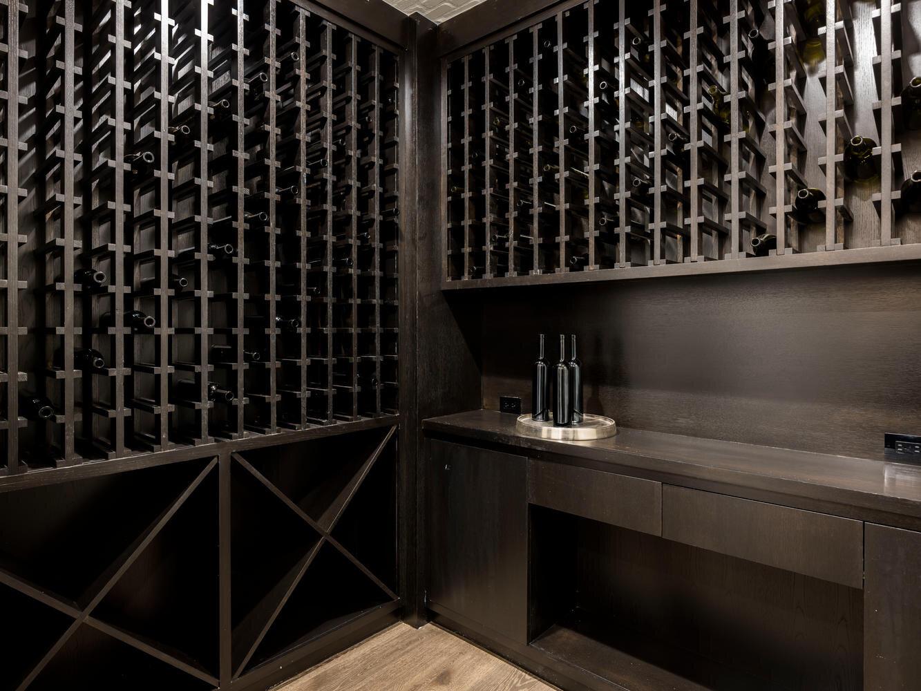 950 Kagawa St Pacific-large-028-045-Wine Cellar-1334x1000-72dpi.jpg